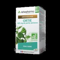 Arkogelules Feuille D'ortie Bio GÉl Fl/45 à BU