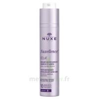 Nuxellence® éclat - Soin Anti-âge Rechargeur Jeunesse Et Lumière50ml à BU