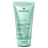 Aquabella® Gelée Purifiante Micro-exfoliante Usage Quotidien 150ml à BU