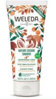 Weleda Nature Cocoon Shower T/200ml à BU