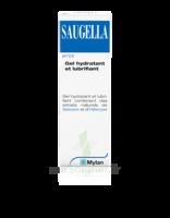 Saugella Gel Hydratant Lubrifiant Usage Intime T/30ml à BU