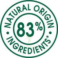 Klorane Shampooing Riche Au Beurre De Cupuaçu Bio 200ml