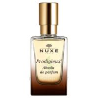 Prodigieux® Absolu De Parfum30ml à BU