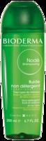 Node Shampooing Fluide Usage Fréquent Fl/200ml à BU