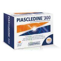Piascledine 300 Mg Gélules Plq/90 à BU