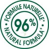 Klorane Beurre De Cupuaçu Bio Masque Nutrition Et Réparation 150ml