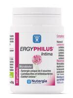 Ergyphilus Intima Gélules B/60 à BU