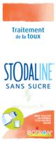 Boiron Stodaline Sans Sucre Sirop à BU