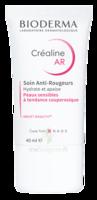 Crealine Ar Crème De Soin Ultraconfort Complexe Rosactiv T/40ml à BU