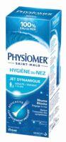 Physiomer Solution Nasale Adulte Enfant Jet Dynamique 135ml à BU