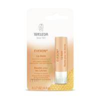Weleda Soin Des Lèvres Everon® 4,8ml à BU