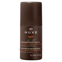 Déodorant Protection 24H Nuxe Men50ml à BU