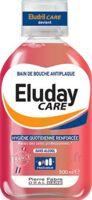 Pierre Fabre Oral Care Eluday Care Bain De Bouche 500ml à BU