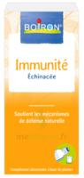 Boiron Immunité Echinacée Extraits De Plantes Fl/60ml à BU