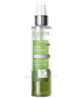 Elancyl Soins Silhouette Huile Slim Design Spray/150ml à BU