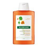 Klorane Capucine Shampooing 200ml à BU