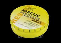 Rescue® Pastilles Orange - Bte De 50 G à BU