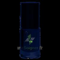 D'ame Nature Ecrinal Vernis Soin Le Bleu Fl/5ml à BU