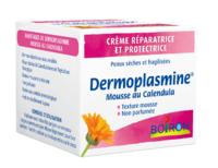Dermoplasmine Mousse Au Calendula à BU