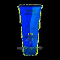 Akileine Soins Bleus Masque De Nuit Pieds Très Secs T/100ml à BU